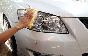 Clean Image Mobile Detailing Car detailing services